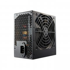 FSP Power Supply HEXA+ II 600W