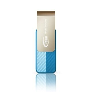 Team C143 USB 3.0 16GB Flash Drive