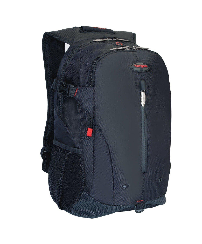 """Targus 15.6"""" Terra Backpack TSB226AP"""
