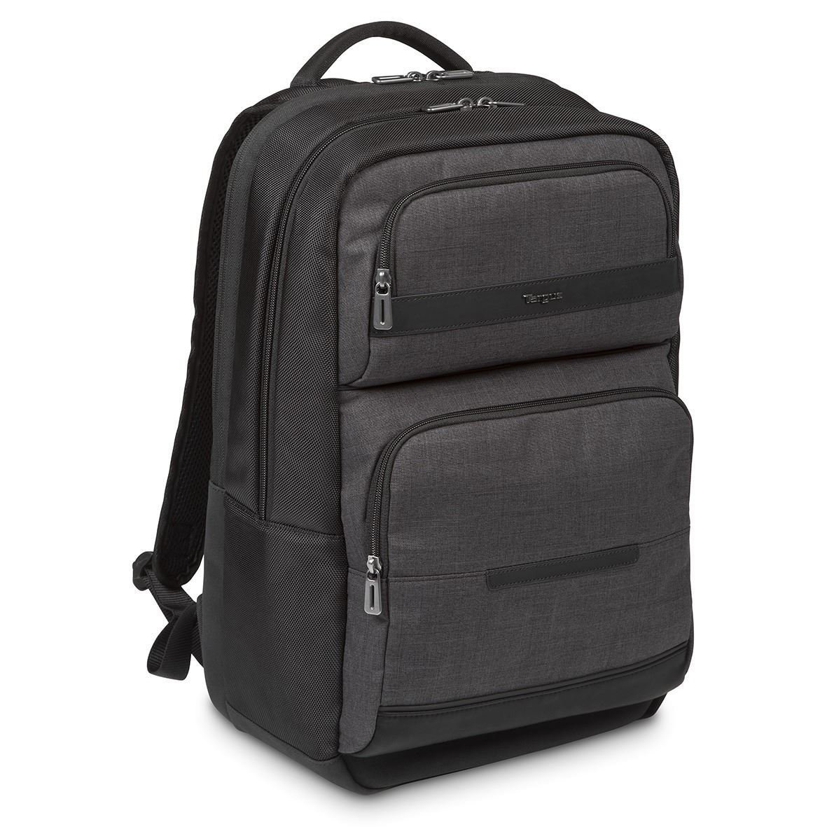"Targus 15.6"" CitySmart Multi-Fit Advanced Backpack TSB912AP"