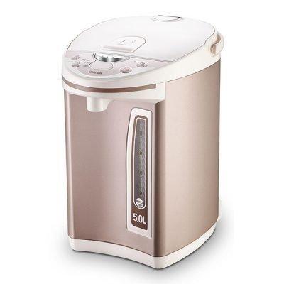 Cornell Thermo Pot 5.0L CTP-E50T