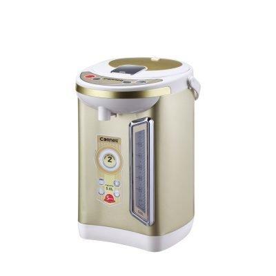 Cornell Thermo Pot 5.0L CTP-TS501P