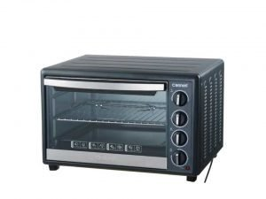 Cornell CEO-SE46L Electric Oven 46L