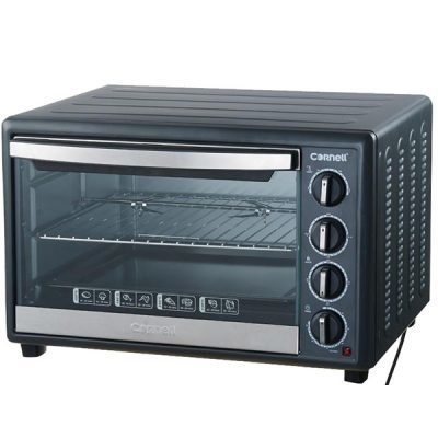 Cornell Electric Oven SE-Series 36L CEO-SE36L
