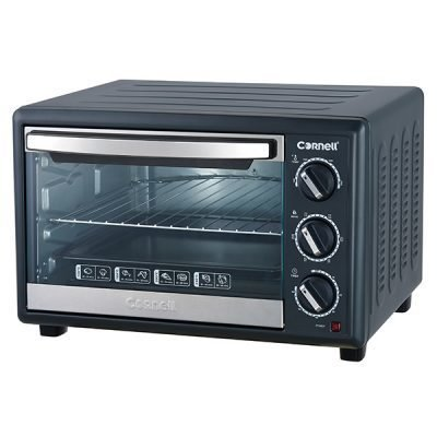 Cornell Electric Oven SE-Series 30L CEO-SE30L