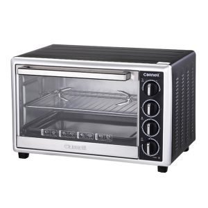 Cornell Electric Oven E-Series 36L CEO-E36SL