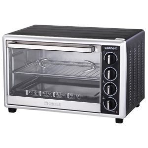 Cornell Electric Oven E-Series 46L CEO-E46SL