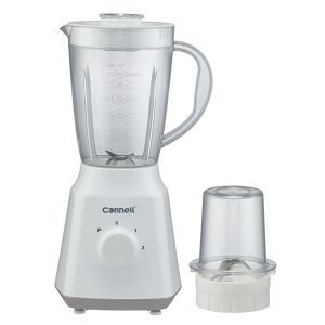 Cornell Blender With Miller 1.5L CBL-S250PM