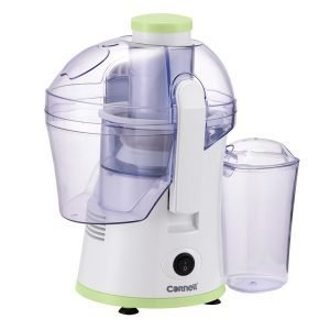 Cornell Juice Extractor CJX-SP480