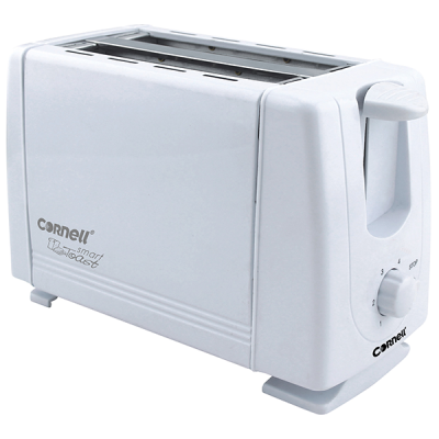 Cornell Pop-Up Toaster CT-21S