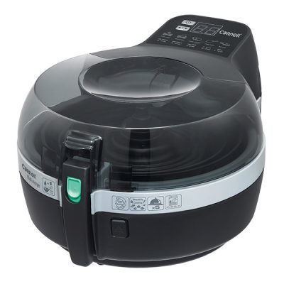 Cornell Multi Air-Fryer CAF-E1600G