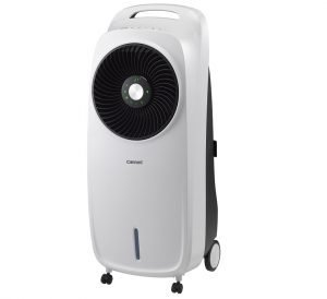 Cornell CAC-PD63ECO Evaporative Air Cooler With Eco Friendly