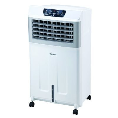 Cornell CAC-E20ICE Air Cooler  With Low Water Alarm