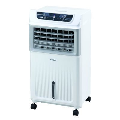 Cornell Cooler Fan 10L CAC-E10ICE