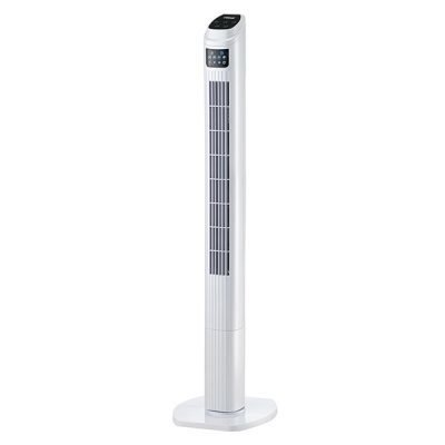 Cornell CTF-E45RC Slim Design Tower Fan