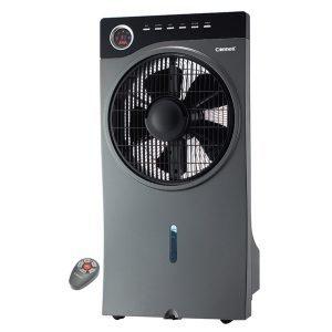 Cornell CMF-E25 Mist Fan (3 in 1-Fan,Mist & Ionizer)