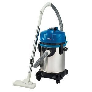 Cornell 3-In-1 Vacuum Cleaner CVC-WD602S