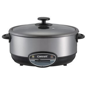 Cornell Multi Cooker 5.0L CMC-S5000A