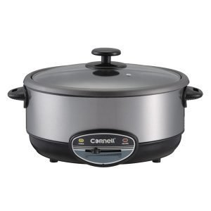 Cornell Multi Cooker 3.8L CMC-S1600A