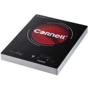 Cornell Ceramic Cooker CCC-E2000