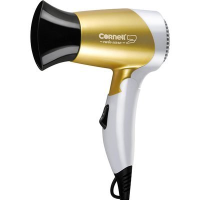 Cornell Hair Dryer CHD-E1201W