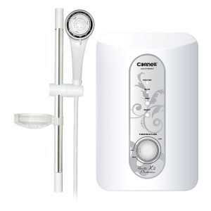 Cornell Instant Shower CIS-E7888AP