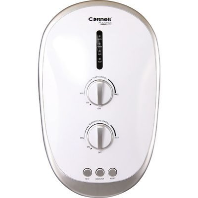 Cornell Instant Shower CIS-E363DC