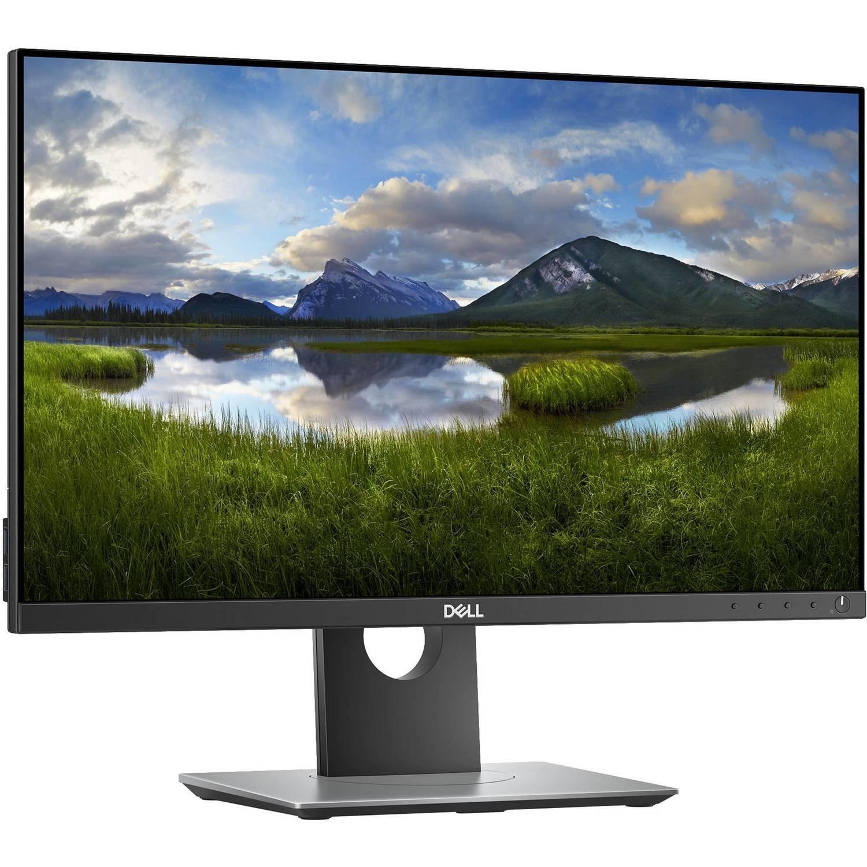 """Dell 24"""" Monitor P2418D"""