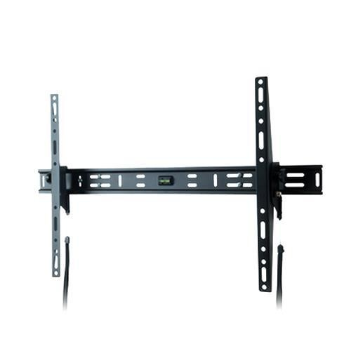 "Ross Low Profile Flat Variable Tilt Wall Mount Bracket (36-63"") LPSRVT600-RO"