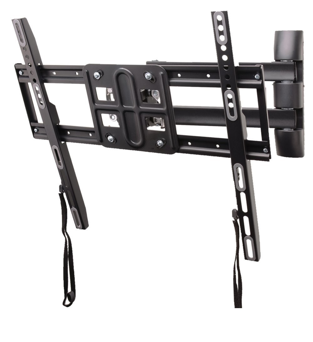 "Ross Triple Arm Full Motion TV Wall Mount (32-50"") LNRTA400-RO"