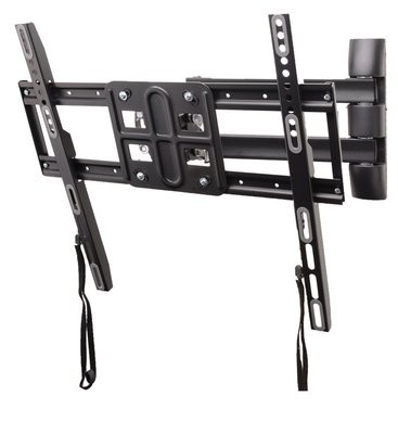 Ross Triple Arm Full Motion TV Wall Mount (32-50