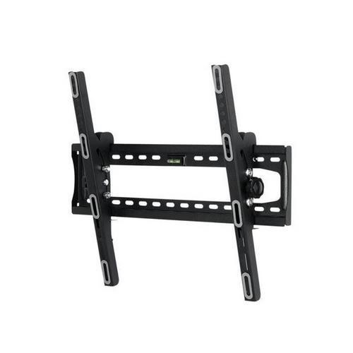 "Ross Variable Tilt TV Wall Mount (32-50"") LNRVT400-RO"