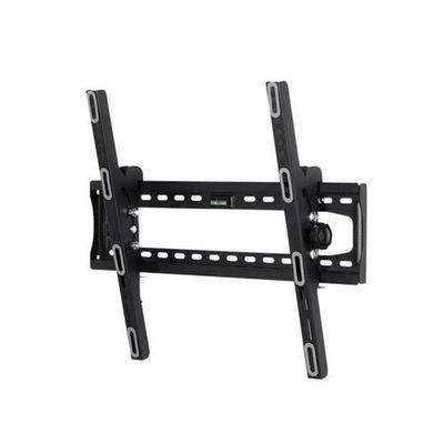 Ross Variable Tilt TV Wall Mount (32-50