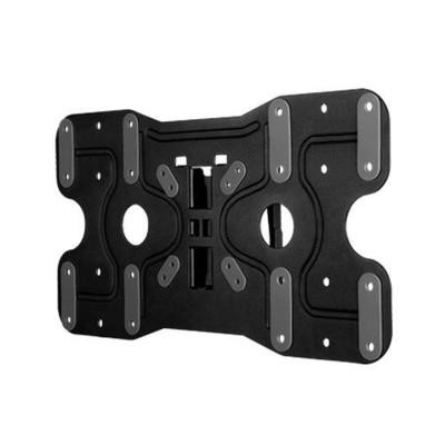 Ross Neo Swivel & Tilt TV Mount (32-42