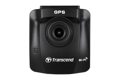 Transcend Dashcams DrivePro 230