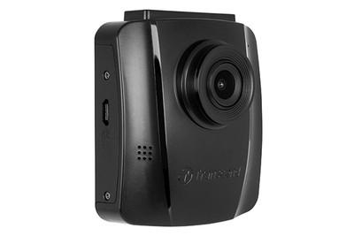Transcend Dashcams DrivePro 110