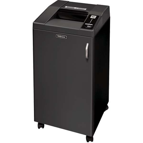 Fellowes Fortishred 3250S Strip Cut Shredder