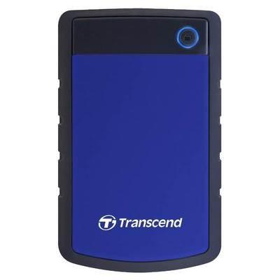 Transcend StoreJet 25H3P 2.5