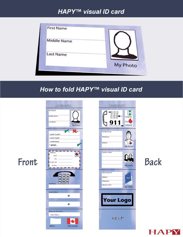 Visual ID card 00010-vID