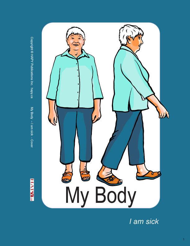 My Body - I am sick 00005-H-VDoD-Mb