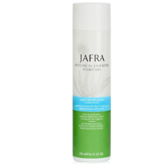 Moisture Replenish Conditioner