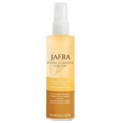 Hair Detangling Shine Spray