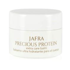 Precious Protein Extra Care Balm