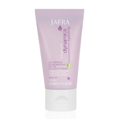 Hydrating Day Moisture SPF 15