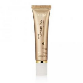 Gold Lifting Eye Cream