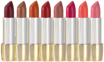 Royal Jelly Luxury Lipstick