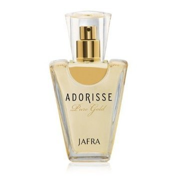 Adorisse Pure Gold EdP