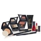 Deluxe Makeup Set I