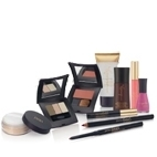 Deluxe Makeup Set II