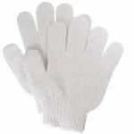 2 Massage Handschoenen